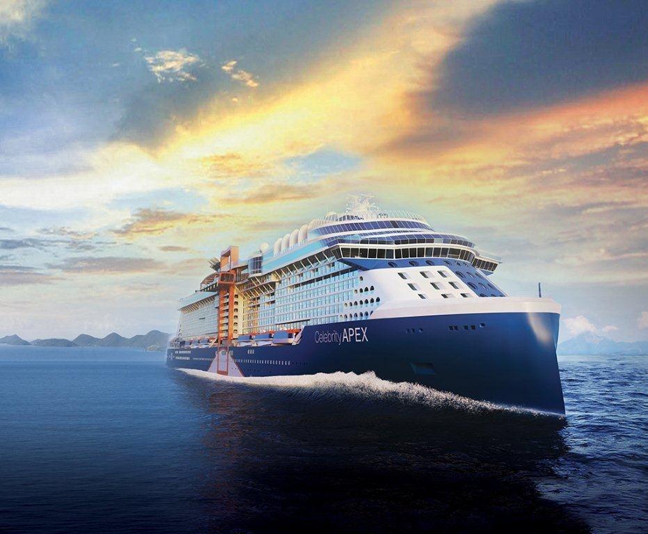 Peakes Travel Elite Picked for Prestigious Cruise Trip