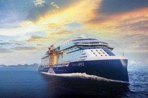 Peakes Travel Elite Picked for Prestigious Cruise Trip