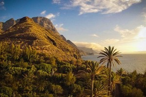 Gran Canaria: The Ultimate Luxury Winter Sun Destination