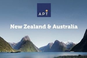 Book your place at our New Zealand and Australia Open Day!
