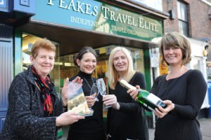 Elite-Travel-Group-Agent-of-the-Year-Celebrate.jpg
