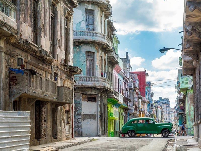 Cuba City