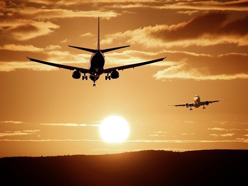 Flight Only